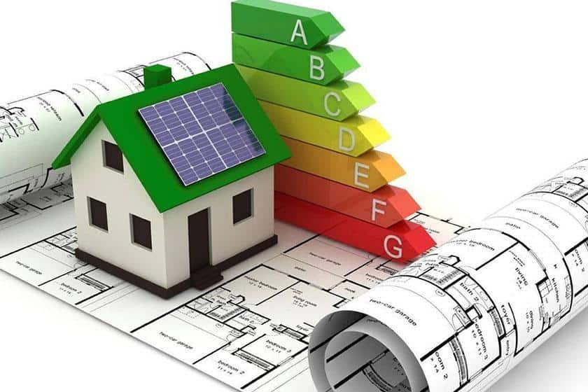 Acquisto Immobili: Guida alla certificazione energetica