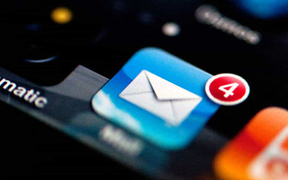 Rimborsi fiscali: occhio alle mail truffa!
