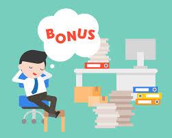 Covid-19 e Bonus: prorogati i termini per usufruire dello sconto in bolletta